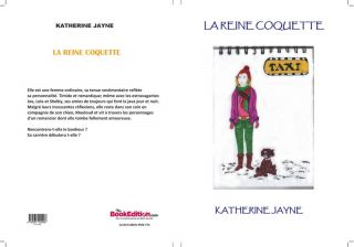 La Reine Coquette