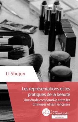 Les représentations et les pratiques de la beauté