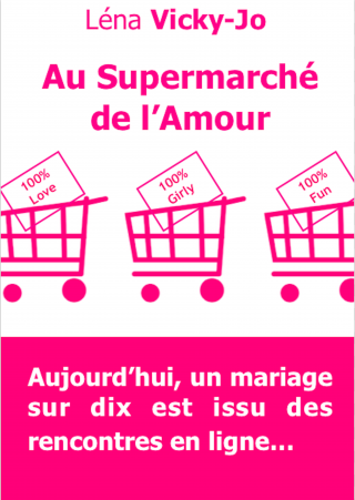 Au Supermarché de l'amour