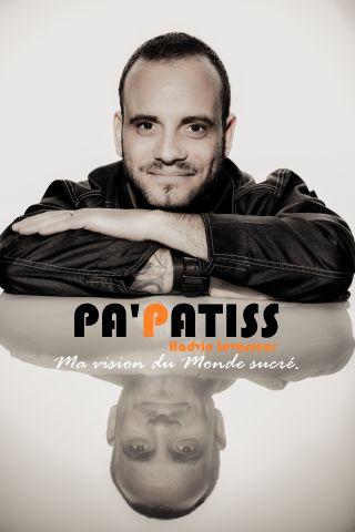 PA'PATISS