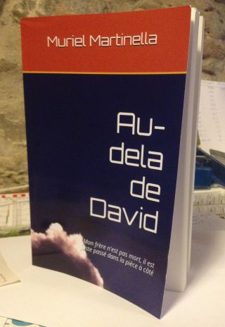 Au-delà de David
