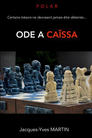 Ode à Caïssa