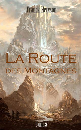 La Route des Montagnes