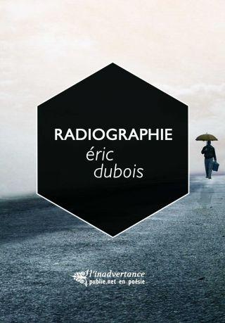 Radiographie ( Livre numérique )