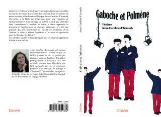 Gaboche et Polmène