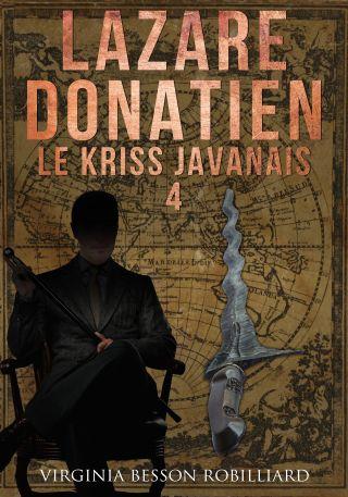 Lazare Donatien 4