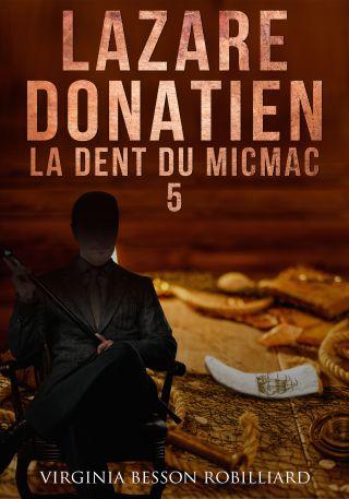 Lazare Donatien 5