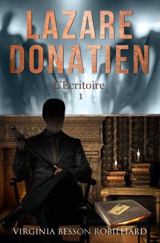 Lazare Donatien 1