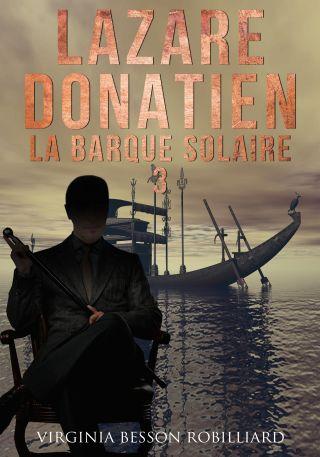 Lazare Donatien 3