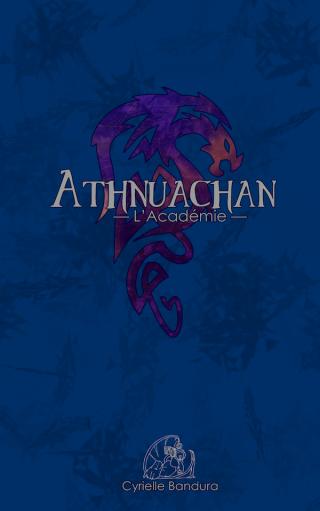 Athnuachan