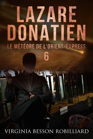 Lazare Donatien 6