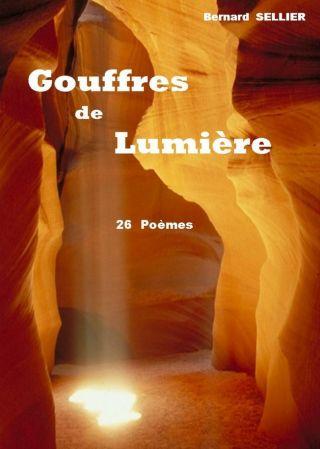 GOUFFRES DE LUMIERE