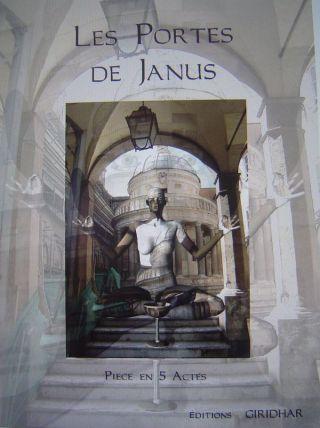 LES PORTES DE JANUS