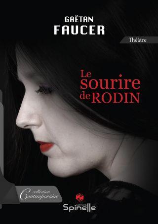 Le Sourire de Rodin