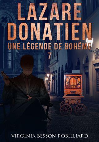 Lazare Donatien 7