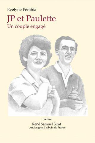 JP et Paulette