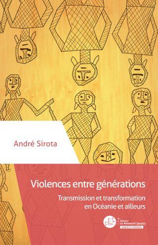 Violences entre générations