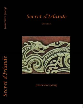 Secret d'Irlande