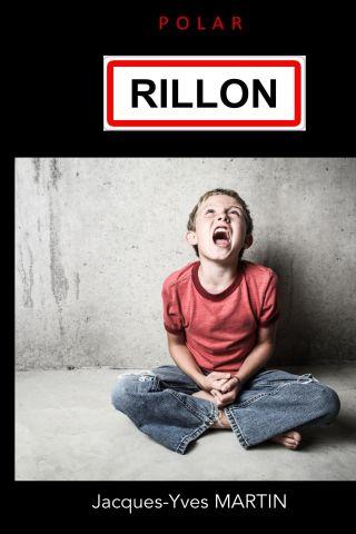 RILLON