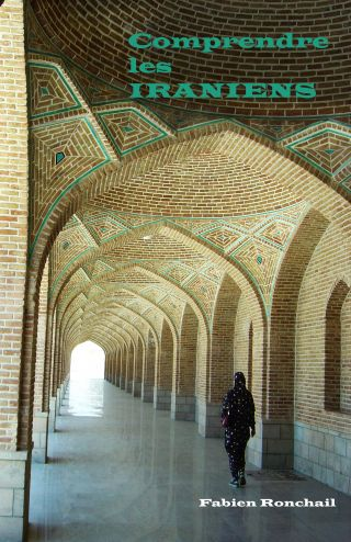 Comprendre les Iraniens