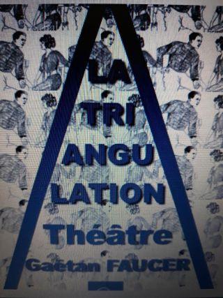 La Triangulation