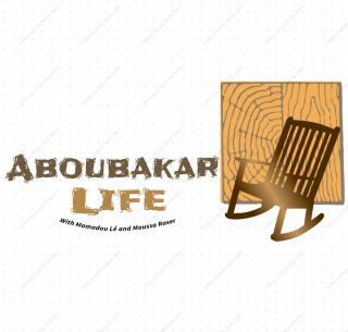 Aboubakar Liƒe