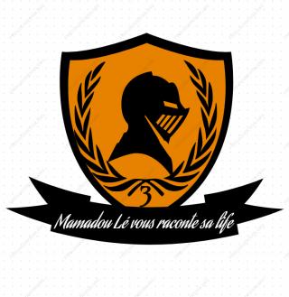 Mamadou Lé vous raconte sa life 3