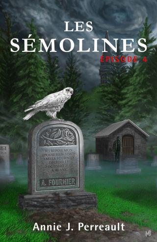 Les Sémolines - Épisode 4