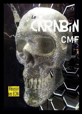 Le Carabin CMF