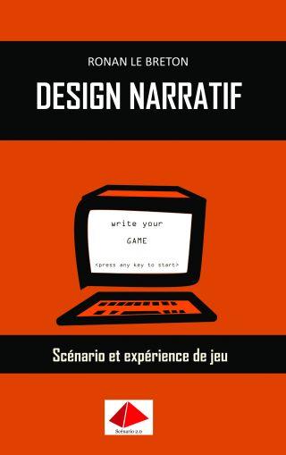 Design Narratif