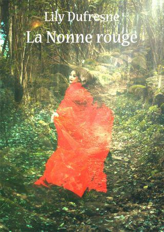 La Nonne rouge