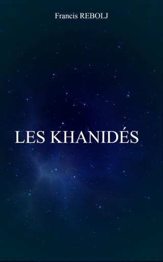 Les Khanidés
