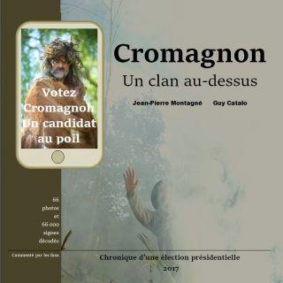 Cromagnon, un clan au-dessus.