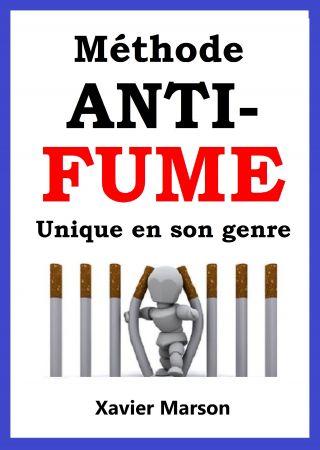 Méthode ANTI-FUME