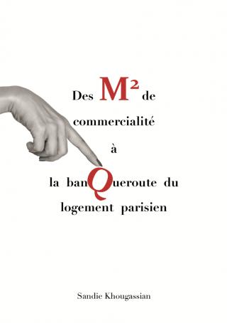 Des m2 de commercialité à la banqueroute du logement parisien