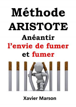 Méthode ARISTOTE