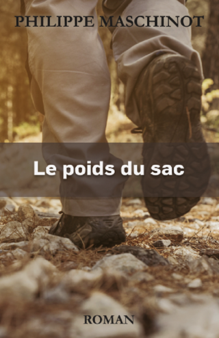 LE POIDS DU SAC