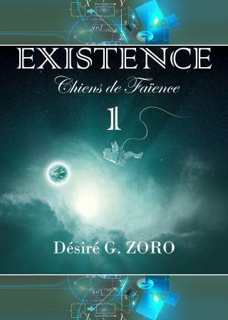 Existence Tome 1 Integrale