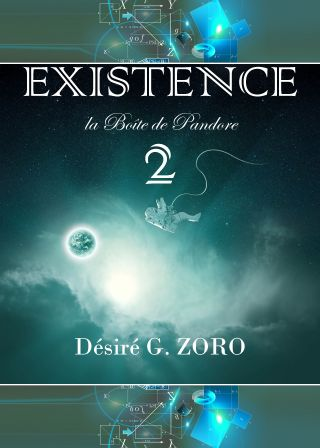 Existence Tome 2 Integrale