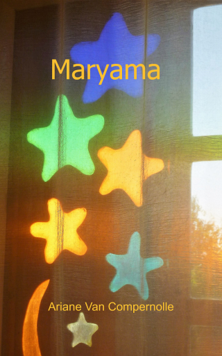 Maryama