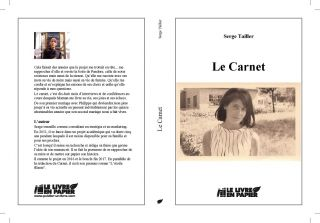 Le Carnet