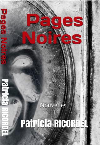 Pages Noires