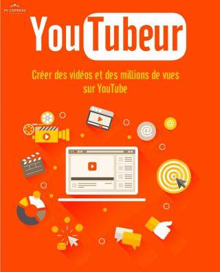 Gagner de l'argent grâce à YouTube