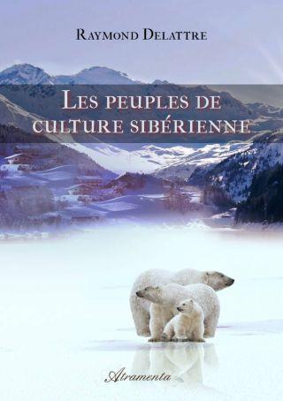 Les peuples de culture sibérienne