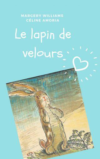 Le lapin de velours