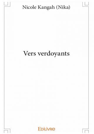 Vers verdoyants