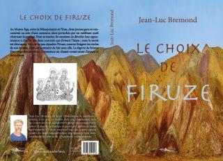 Le choix de Firuze