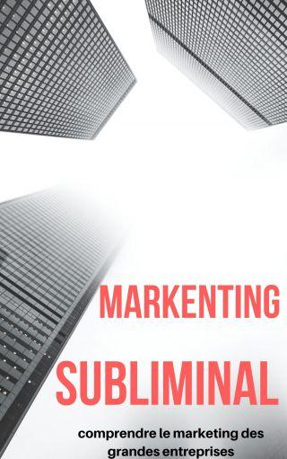 Marketing Subliminal