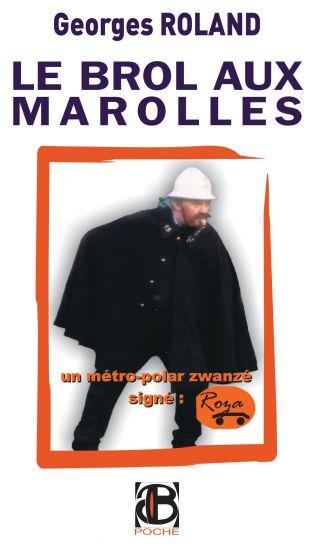Le brol aux Marolles