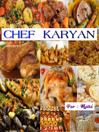 Chefkaryan